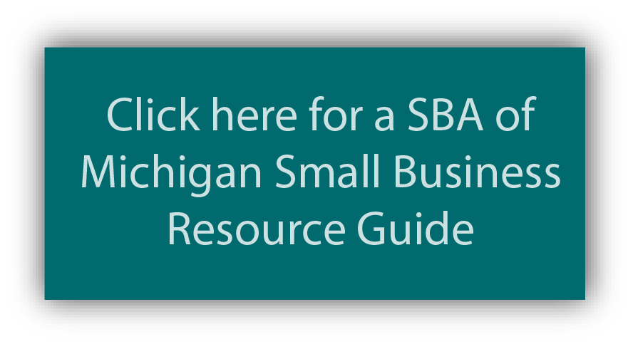 SBA Resource