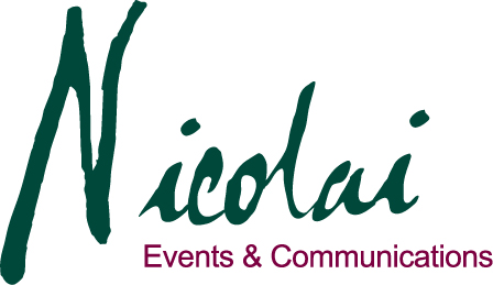 Nicolai Events & Communications